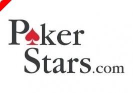 PokerStars Wypuszcza Beta-Wersję Oprogramowanie Na Macintoshe!
