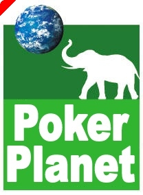 Poker Planet