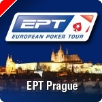 Die European Poker Tour in Prag hat begonnen!