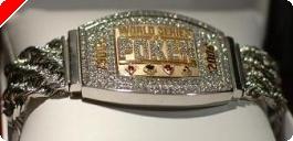 WSOP – Vorschau auf 2008 und die Gewinner der letzten 37 Jahre