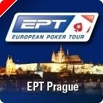 EPT Prag – der zweite Spieltag
