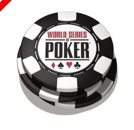 WSOP  2008 – Die Details und der Turnierplan