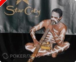PokerStars APPT Sydney - Összefoglaló az 1A versenynapról