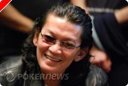 PokerStars APPT Sydney - Gwinner és Scotty Nguyen az élen az 1B nap után