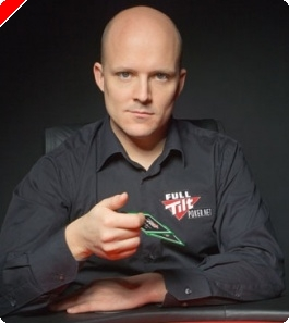Full Tilt Poker grows German speaking poker team
