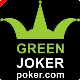 Evropsko Deepstack Poker Prvenstvo