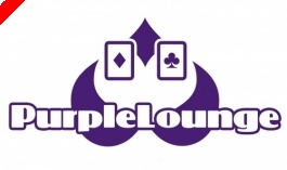 Go Deep at Purple Lounge Poker