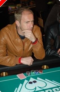 2. Everest Poker  & Bayer -VIP- Pokernacht  - Pokern gegen Fußballstars