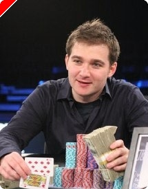 WPT Five Diamonds Poker Classic - Eugene Katchalov közel 2,5 millió dollárt nyert!