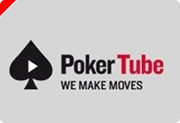 PokerNews ima ekskluziven program na PokerTube