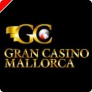 El Casino de Mallorca presenta su calendario de torneos para el 2008
