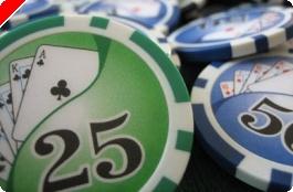 Heute schon Pokern wie in einem Science-Fiction Film
