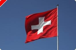 Pokerturniere in der Schweiz teilweise legalisiert