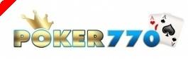 Poker770 spravlja igralce PokerNews v praznično razpoloženje