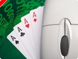 Skandal in Australien:  Poker-Superuser betrog Absolute Poker!