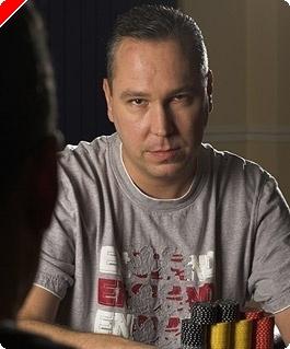 Joe Beevers $1,000,000-t kaszált a Poker Million VI diadallal!