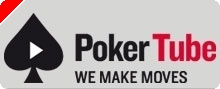 PokerTubeでポーカーニュースチャンネル