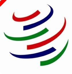A WTO évi $21 millió dolláros kártérítést ítélt Antiguának az online szerencsejáték...