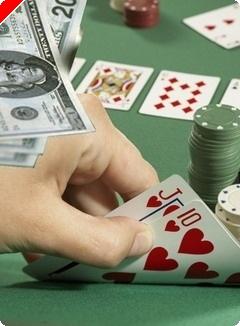 Годината в Покер: Юни, 2007