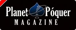 Planet Poquer está en los quioscos