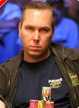 Joe Beevers gewinnt die Poker Million in London