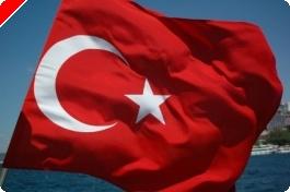 Online Poker Verbot in der Türkei und seine Konsequenzen