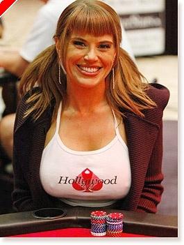 Годината в Покер: Oктомври, 2007