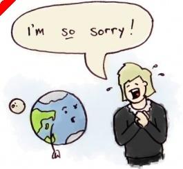 JJProdigy's Entschuldigung bei diversen Online Communities