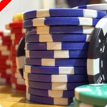 Aufbruch in freundliche Pokerzeiten?