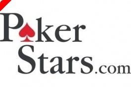 Poker Stars com 150,000 Jogadores em Simultâneo – Recorde da Internet