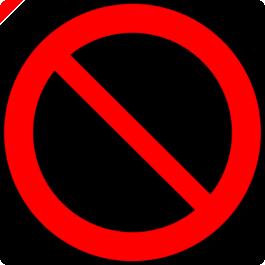 Prosit Neujahr - Deutschland verbietet Online Glücksspiel ab dem 01.01.2008