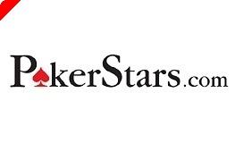 Classement 2007 des rooms online - PokerStars et Dario Minieri terminent bien l'année