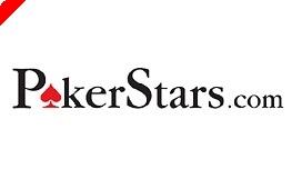 Dario Minieri Приключва 2007 на Висота в  Pokerstars