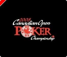 2008 年加拿大扑克公开赛冠军赛公告, 对决主赛事的特点