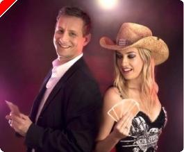 "Sexe Poker TV - ""Strip Poker: les filles de Las Vegas"" sur W9 dès le mercredi 9..."