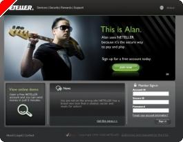Neteller – Melhor Método de Pagamento Poker Online - Novo Visual