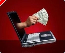 Porcja Danych o Legalizacji Internetowego Hazardu w Polsce