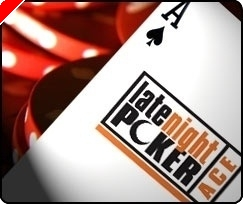 Ogłoszono Terminarz Late Night Poker