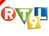 Poker Tv - RTL 9 lance le RTL 9 Poker Tour