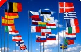 Everest Poker Reveal European Player Characteristics Survey