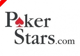 PokerStars Caribbean Adventure, Day 3:「The Dragon」がほえる