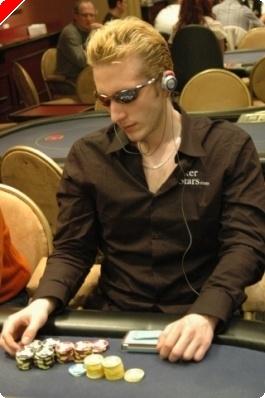 Бертран «ElkY» Гроспелье - победитель Pokerstars Caribbean Adventure