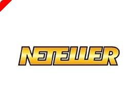 Neteller 公布前景和最终提示
