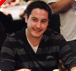 Главный турнир Aussie Millions, день второй: лидирует...