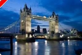 Nagy a Mozgás Anglia 'Fehér Listáján'