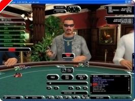 PKR Poker Alcança 10,000 Utilizadores