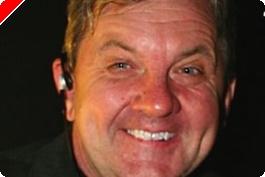 Az Angol PókerLegenda - 'Mad' Marty Wilson