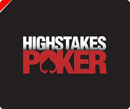 "High Stakes Poker, сезон 1: ""Малыш"" в песочнице..."