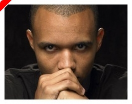 "Poker High Stakes - ""Ziigmund"" a osé défier Phil Ivey"