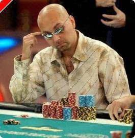 Swedish Poker player gets a 1 million euro tax bill